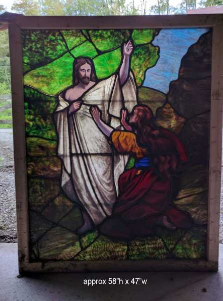 Jesus-Stained-Glass-Windows-20