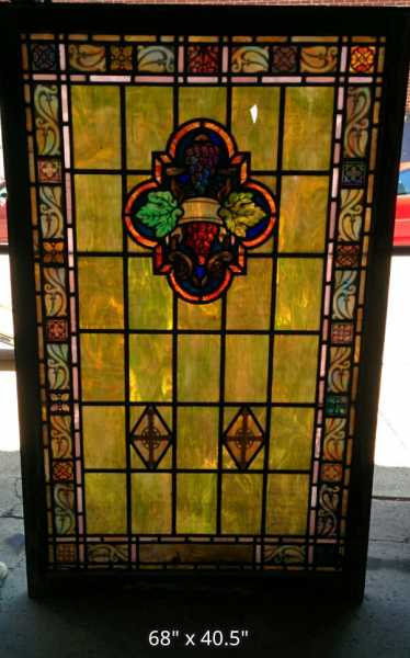 Stained-Glass-Window-warehouse-1