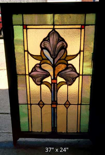 Stained-Glass-Window-warehouse-5