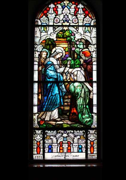 Stained-Glass-Window-Church-2