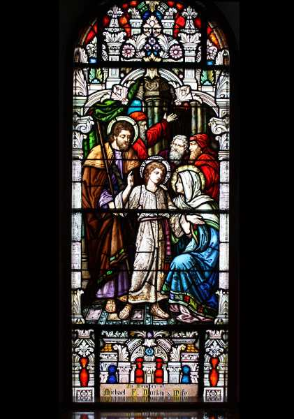 Stained-Glass-Window-Church-3