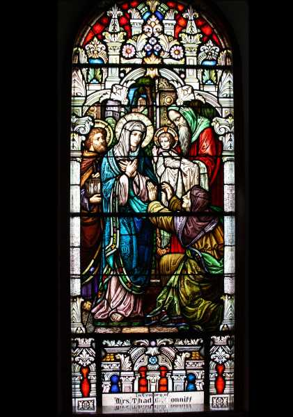Stained-Glass-Window-Church-9