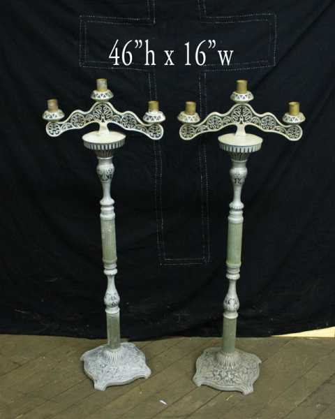 Church-Altar-Candlesticks-10