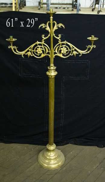 Church-Altar-Candlesticks-8