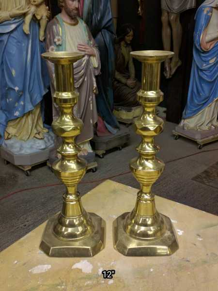Small-Candlestick-set-4