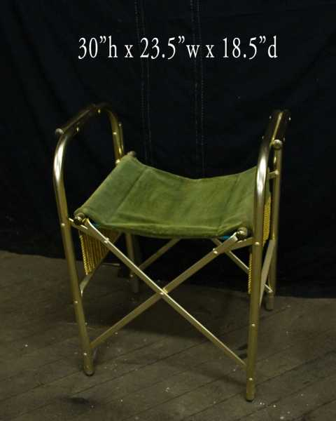 Catholic-Church-Antique-Chair-5