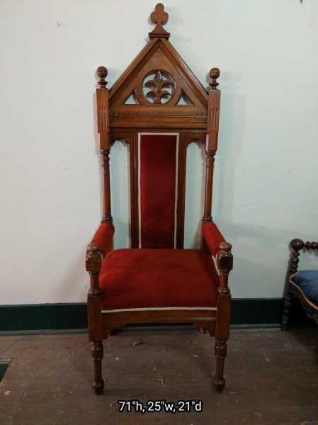 Church-Chair-8