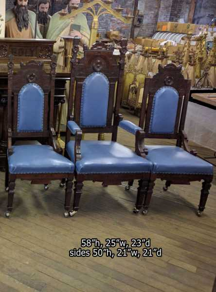 Church-Chairs-6