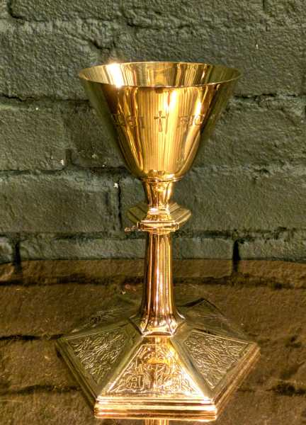 Antique-Chalice-15