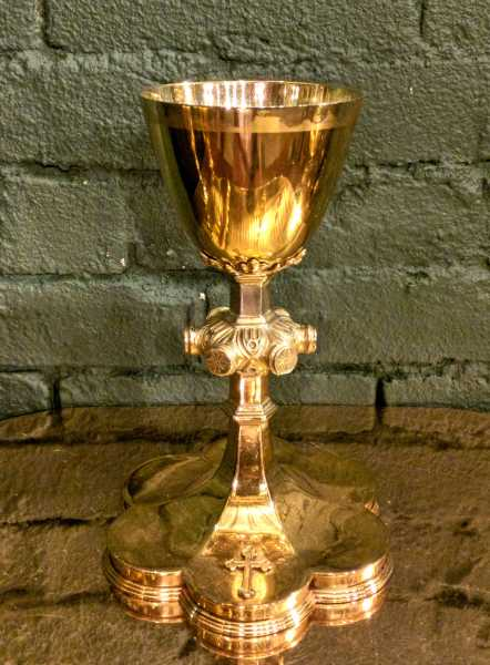 Antique-Chalice-16