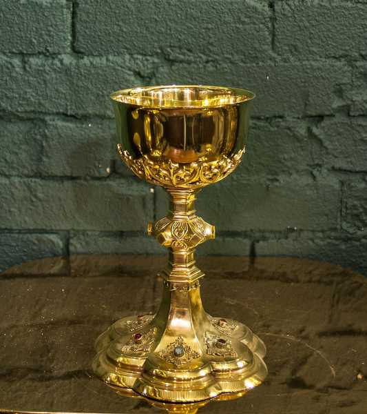 Antique-Chalice-31