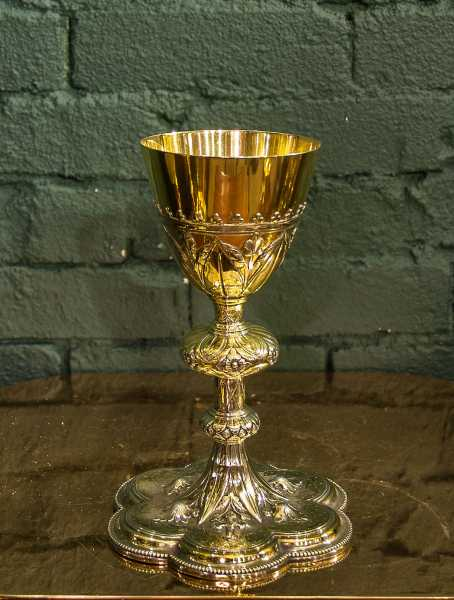 Antique-Chalice-35
