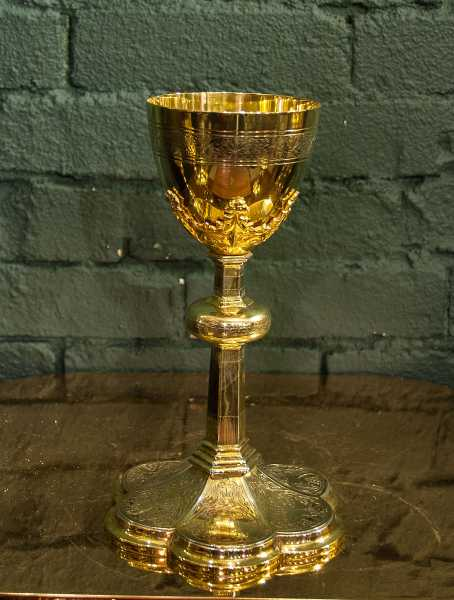 Antique-Chalice-37