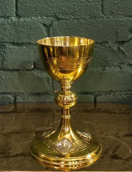Antique-Chalice-52