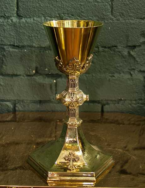 Antique-Chalice-54