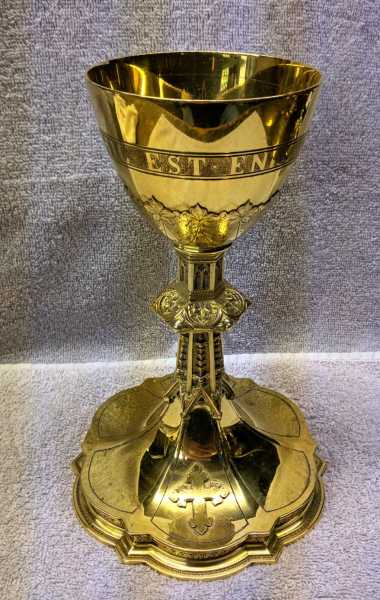 Antique-Chalice-b