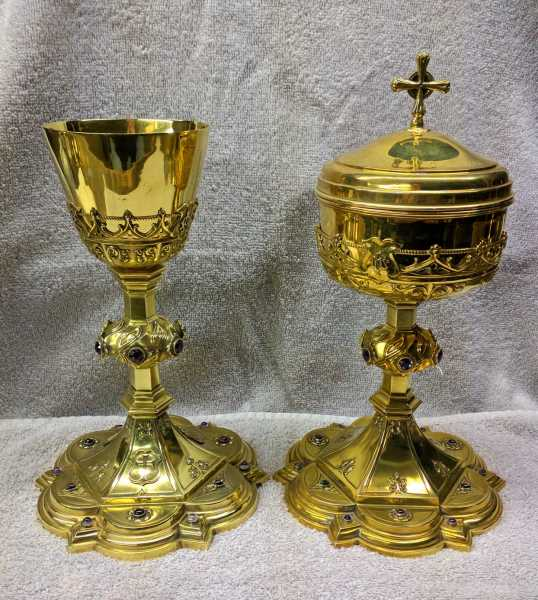 Antique-Chalice-d
