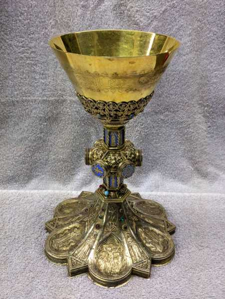Antique-Chalice-g