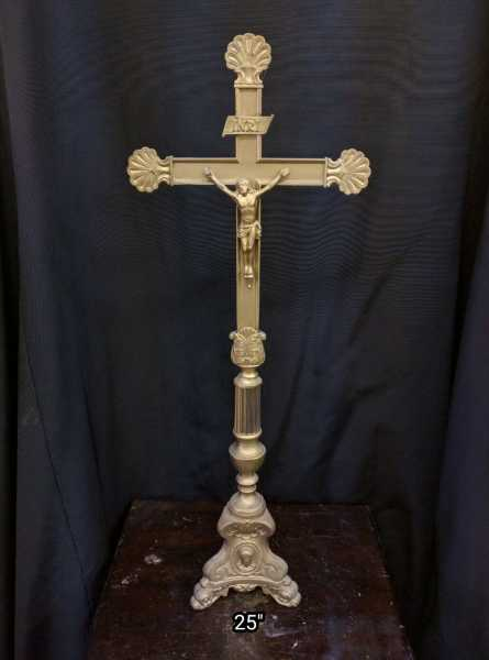 Antique-Altar-Cross-Crucifix-6