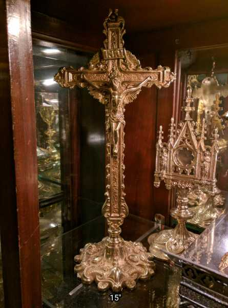Antique-Altar-Crucifix-22