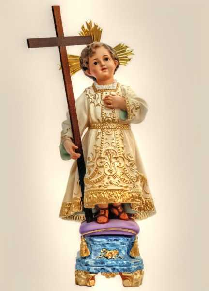 Holy-Child-Christ-Jesus-Statue-2