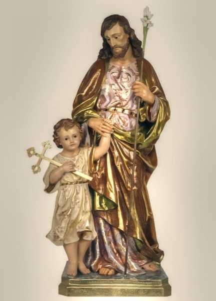 Saint-Joseph-and-Child-Statue-2