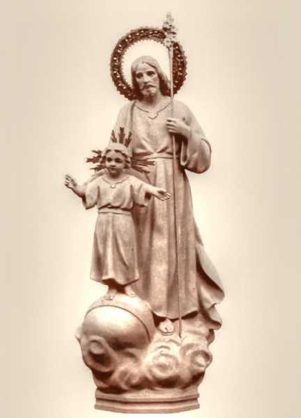 Saint-Joseph-and-Child-Statue-3