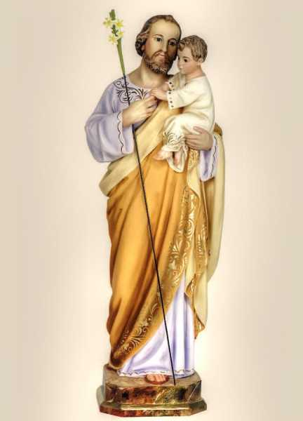 Saint-Joseph-and-Child-Statue-8