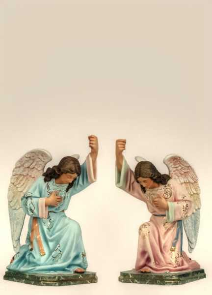 Pair-of-Adoration-Angels-A