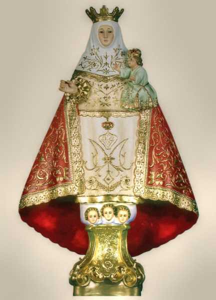 Our-Lady-of-Covadonga-Statue-4