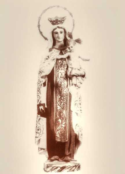 Our-Lady-of-Mount-Carmel-Statue-7