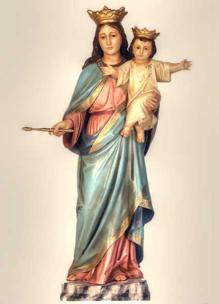 Virgen-Maria-Auxiliadora-Mary-Help-of-Christians-Statue-2