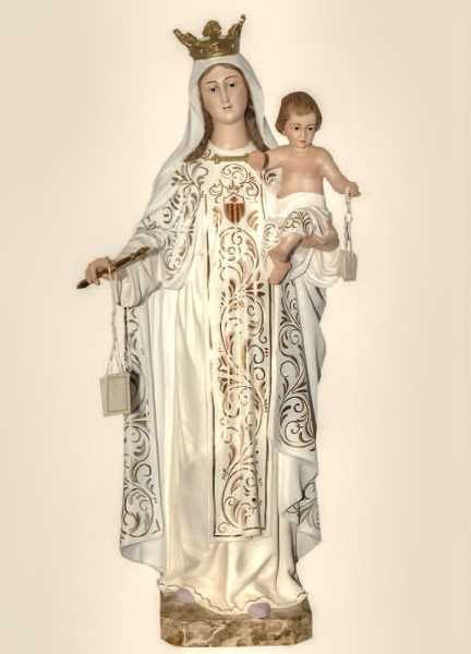 Virgin-of-Mercy-Our-Lady-of-Mercy-Statue-2