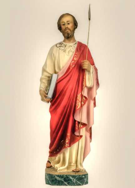 Judas-Thaddaeus-Jude-the-Apostle-Statue-3