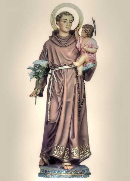 Saint-Anthony-of-Padua-2-Statue
