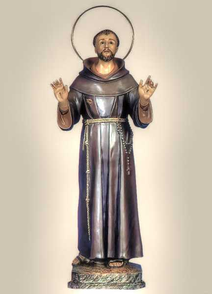 Saint-Francis-of-Assisi-Statue-3