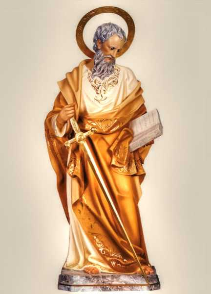 Saint-Paul-the-Apostle-Statue-2