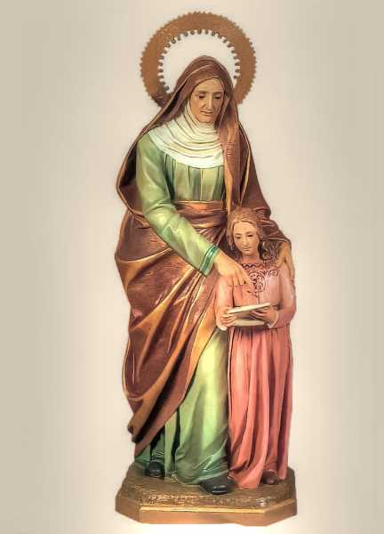 Saint.Anne.Mother.of.Virgin.Mary