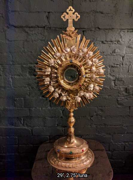 Used-Church-Antique-Monstrance--80