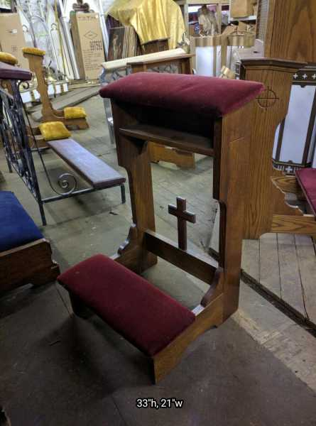 Church-Kneeler-2