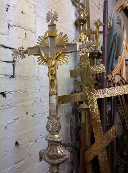 Old-Antique-Processional-Cross-2