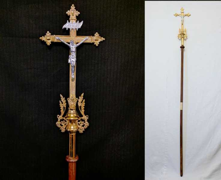 Small-Processional-Cross-1