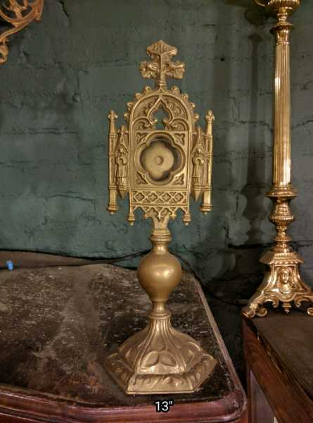 Antique-Reliquary-6