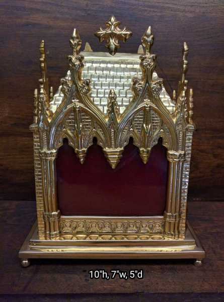 Large-Cathedral-Reliquary