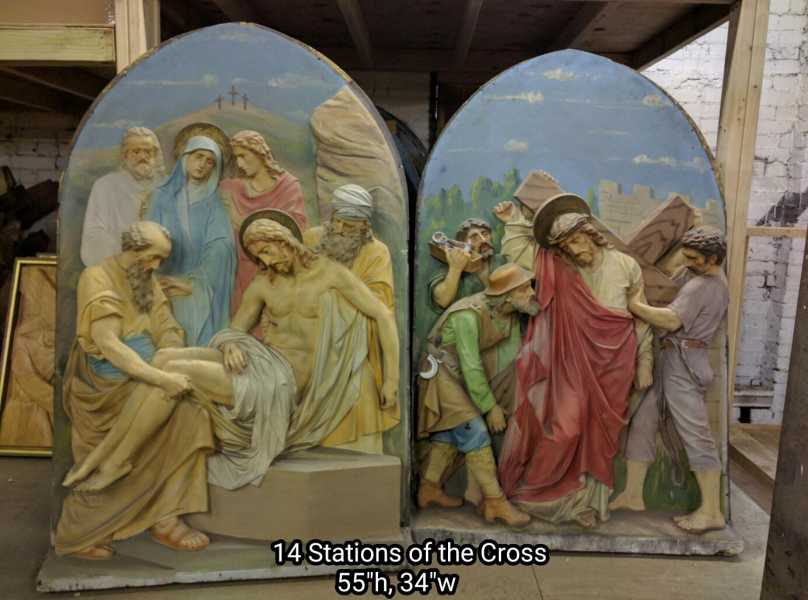 Huge-Stations-Of-The-Cross-10
