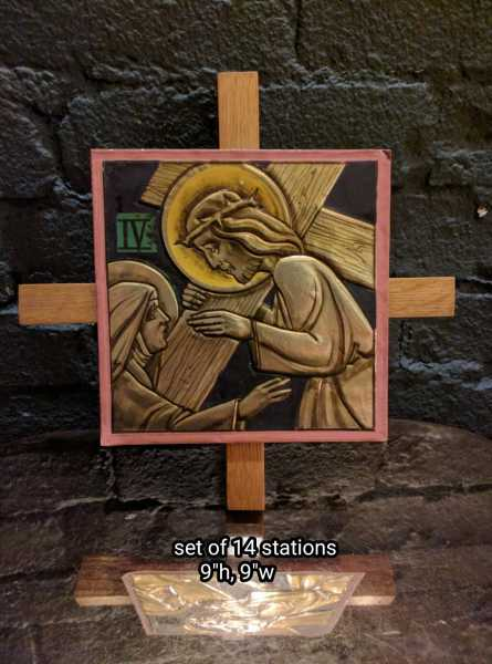 Stations-Of-The-Cross-Used-Church-Items-4