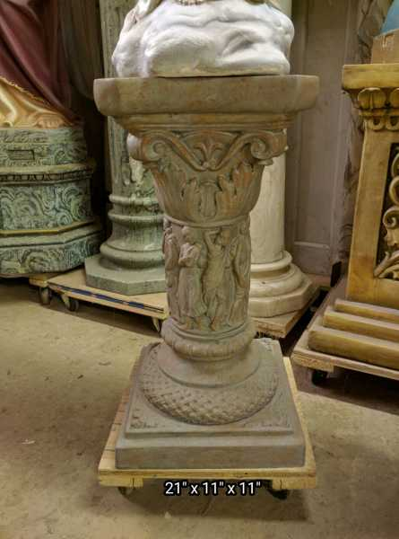A-Pedestal-for-Statues-6