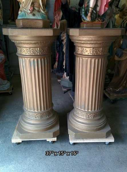 Church-Statue-Stand-Pedestal-1