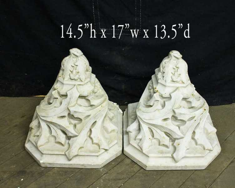 Church-Statue-Stand-Pedestal-4