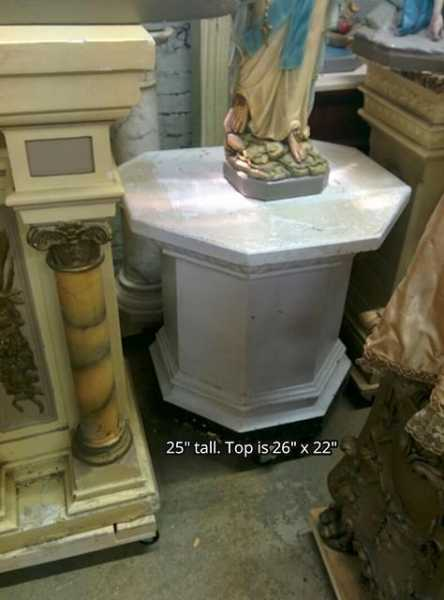 Church-Statue-Stand-Pedestal-5